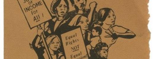 LGBTIQA pokret ili šta sad klasna borba ima s tim?
