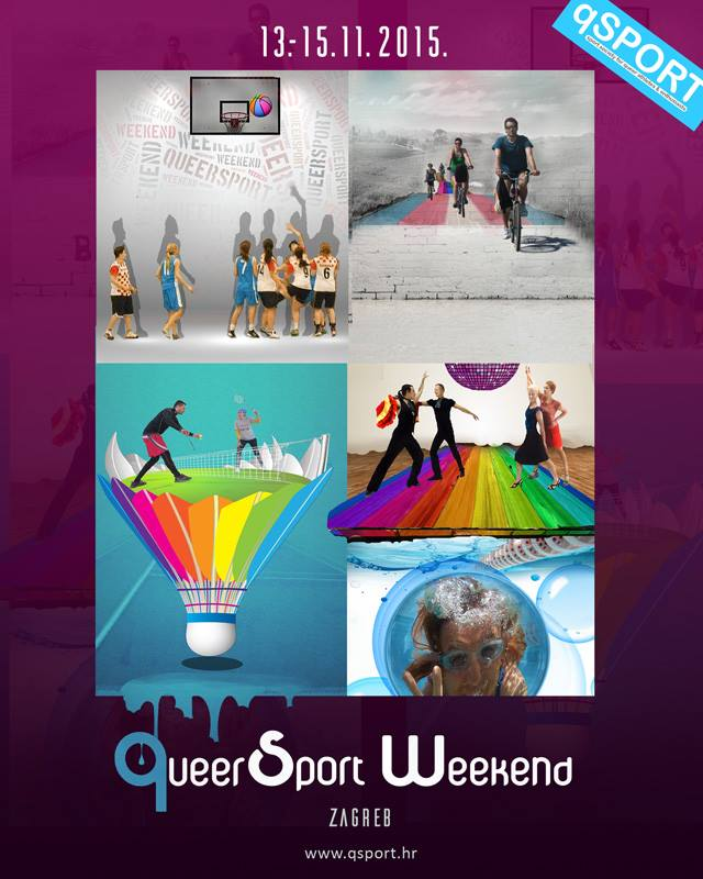 qsport-weekend