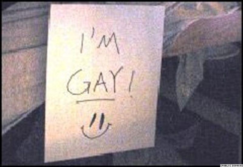 gay brazilski veliki penis
