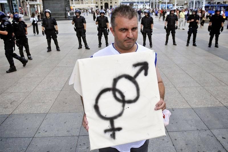vani u javnom gay porniću korejski i crni porno